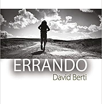 Errando – David Berti